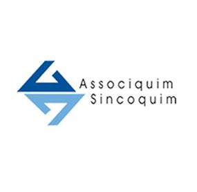 Sincoquim/Associquim
